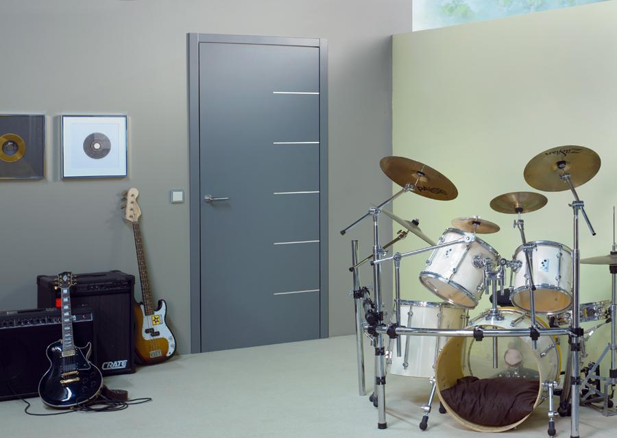 funktionst ren t ren produkte holz m ller in hameln und wennigsen. Black Bedroom Furniture Sets. Home Design Ideas