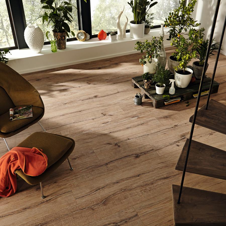 laminat b den produkte holz m ller in hameln und wennigsen. Black Bedroom Furniture Sets. Home Design Ideas
