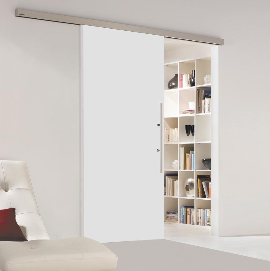 zimmert ren grau. Black Bedroom Furniture Sets. Home Design Ideas