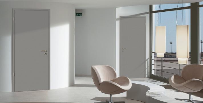 Zimmertür modern grau  Zimmertüren - Türen - PRODUKTE - Holz-Müller in Hameln und Wennigsen