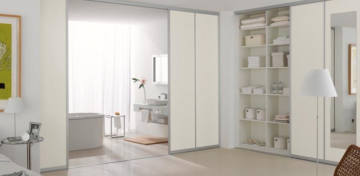 dekoideen schlafzimmer fenster k che in. Black Bedroom Furniture Sets. Home Design Ideas