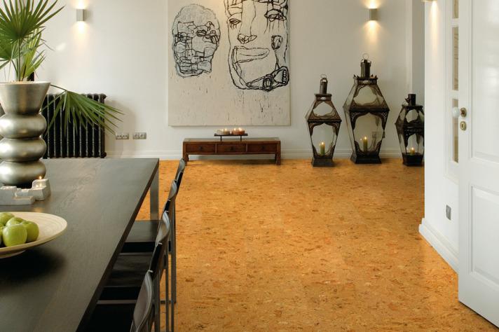 kork b den produkte holz m ller in hameln und wennigsen. Black Bedroom Furniture Sets. Home Design Ideas