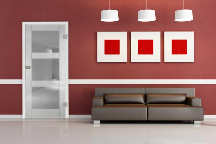 t ren t ren produkte holz m ller in hameln und wennigsen. Black Bedroom Furniture Sets. Home Design Ideas