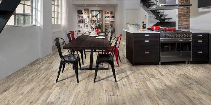 ein tribut an die schwedische kulturlandschaft die neue g taland collection von k hrs holz. Black Bedroom Furniture Sets. Home Design Ideas